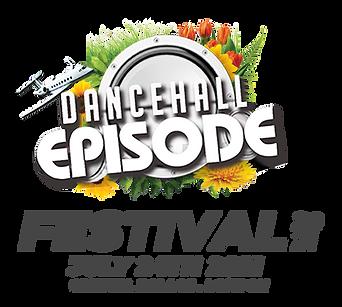 DHE-festival1.png