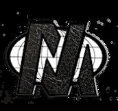 newLogoM.png