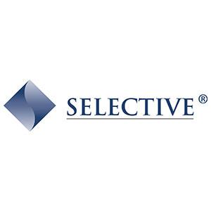 selective300.jpg