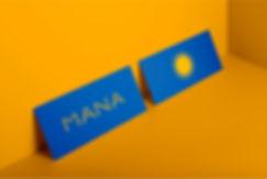 MANA - 02.jpg