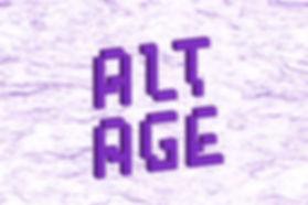 Alt Age - 01.jpg