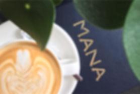 MANA - 05.jpg