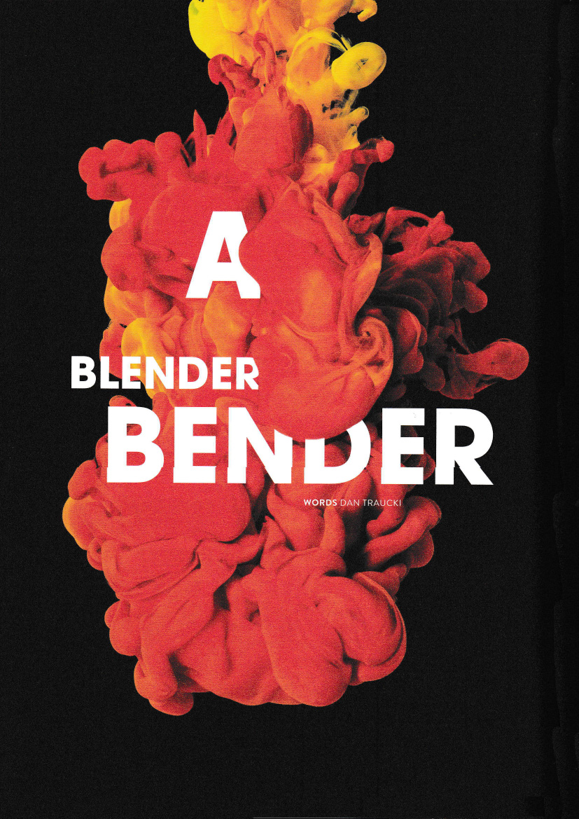 WBM_A-Blender-Bender_Nov-Dec2015-1