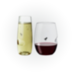 govino-wine-glass2.png