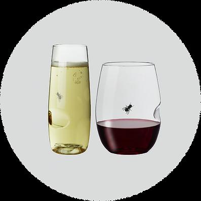 govino-wine-glass2.png