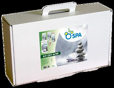0spa-kitOspa-oxygene.png