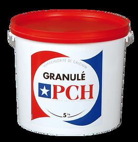 0ocd-PCHgran-5kg.png