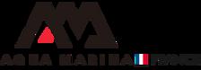 Logo-Aqua_Marina-France-O_Sea-Aix-en-Pro