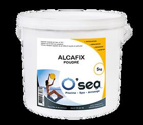 OseaP_Alcafix_5kg.png