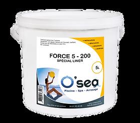 OseaP_Force5spliner-200_5kg.png