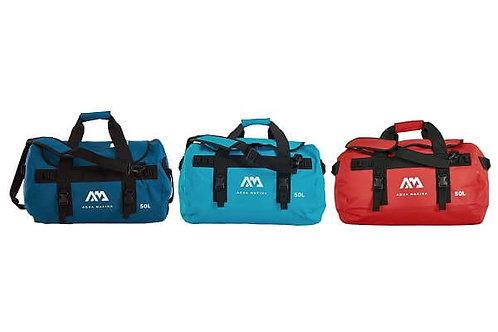 Duffle Bag 50L