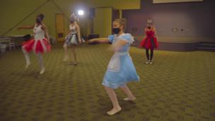 Studio 20 Dance