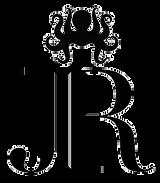 Logo JR jr-agence-contenu-paris