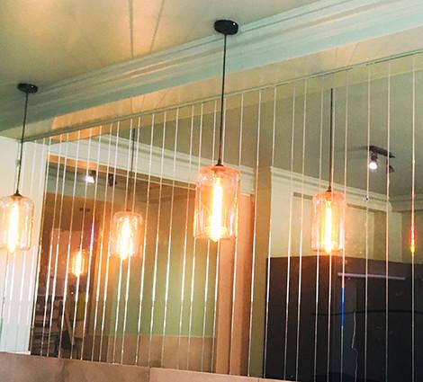 TresBon-interieur.jpg