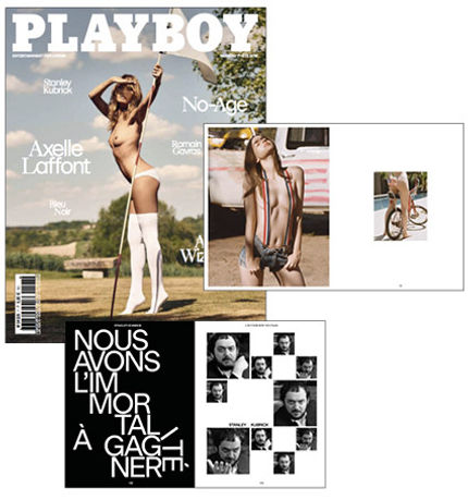 Playboy jr-agence-contenu-paris