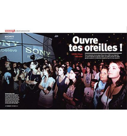Sony jr-agence-contenu-paris