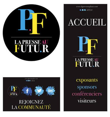 Presse-au-futur jr-agence-contenu-paris