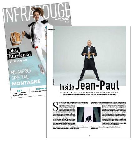 infrarouge jr-agence-contenu-paris