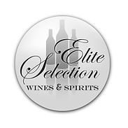 logo elite2 n&b.jpg