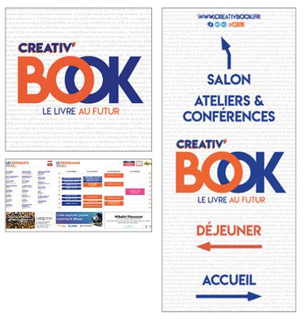 Creativ'Book jr-agence-contenu-paris