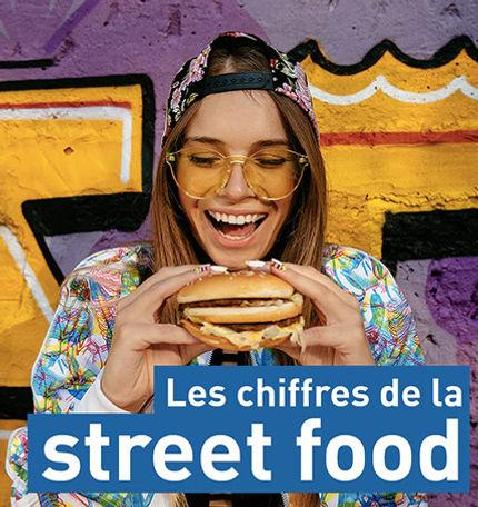Snack jr-agence-contenu-paris