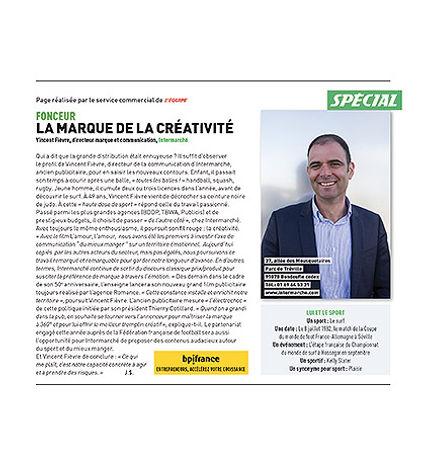 lequipe jr-agence-contenu-paris