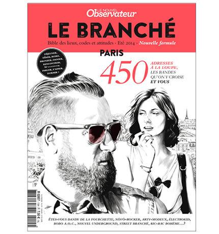 Le_Branché jr-agence-contenu-paris
