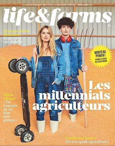 Life-and-Farms jr-agence-contenu-paris