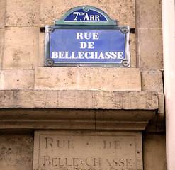 rue de bellechasse.jpg