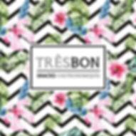 Logo_Très_Bon_HD_ok.jpg