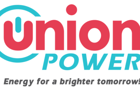 Union Power Establishes Themselves as The Ultimate Powerhouse in the Electricity Sector