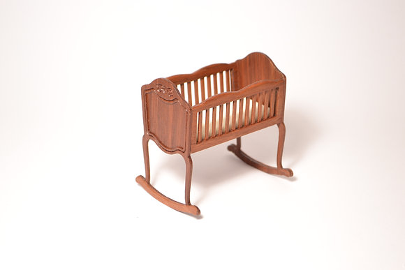 French cradle