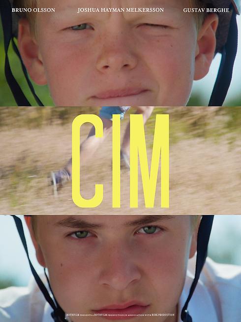 CIM_POSTER.png