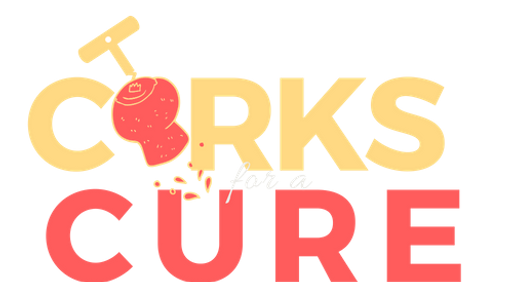 Corks for a CUre.png