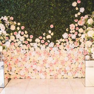 floral backdrop.jpeg