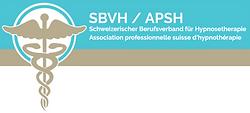 SBVH-Logo.png