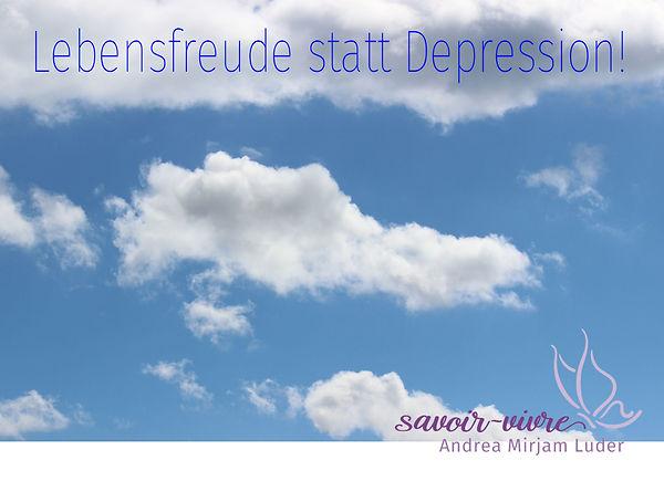 Lebensfreude statt Depression.jpg