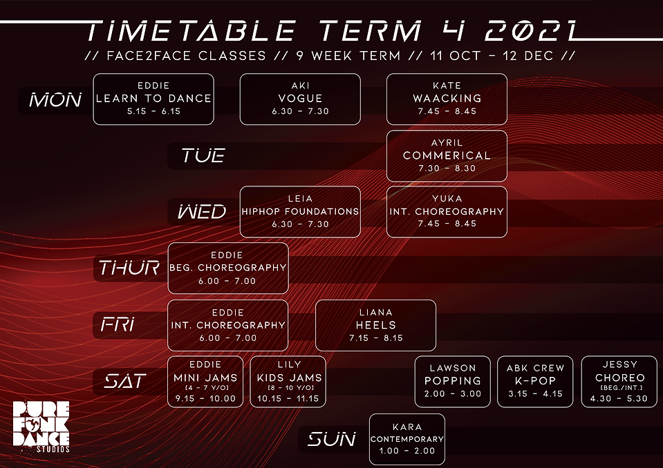 Term 4 time table-01.png