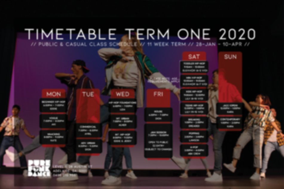 TIMETABLE T1 PUREFUNK.png