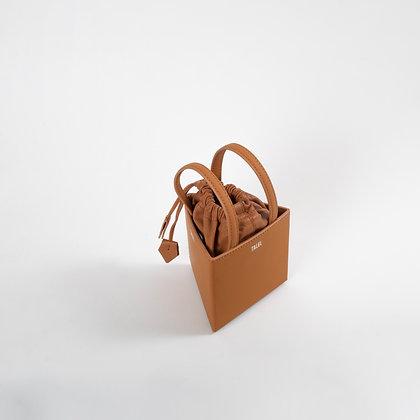 SMALL TRIANGLE BAG
