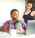 family-with-baby-at-computer.jpg?mw=834&