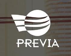 Prévia_edited.jpg