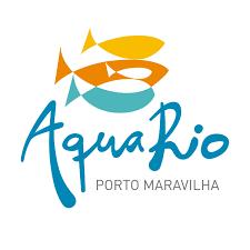 AquaRio.png