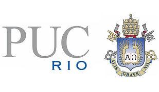 PUC RIO.jpg