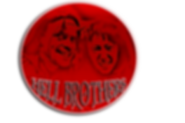 logo-hell-garufa.png