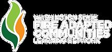 wafac-logo-white-368x170.png