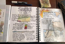 Smoke and Air Qualify