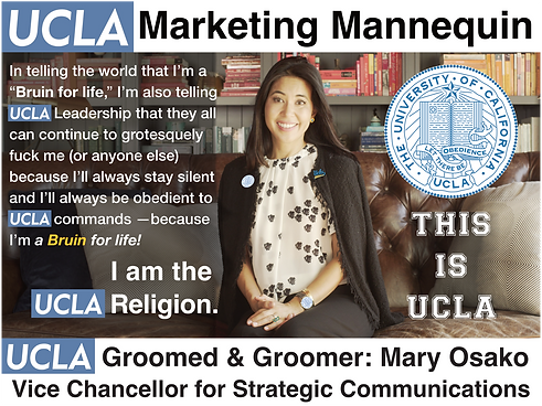 Mary Osako; This is UCLA(2).png