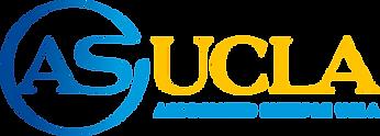 ASUCLA logo (png)