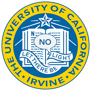 UC Irvine: Let There Be NO light.png